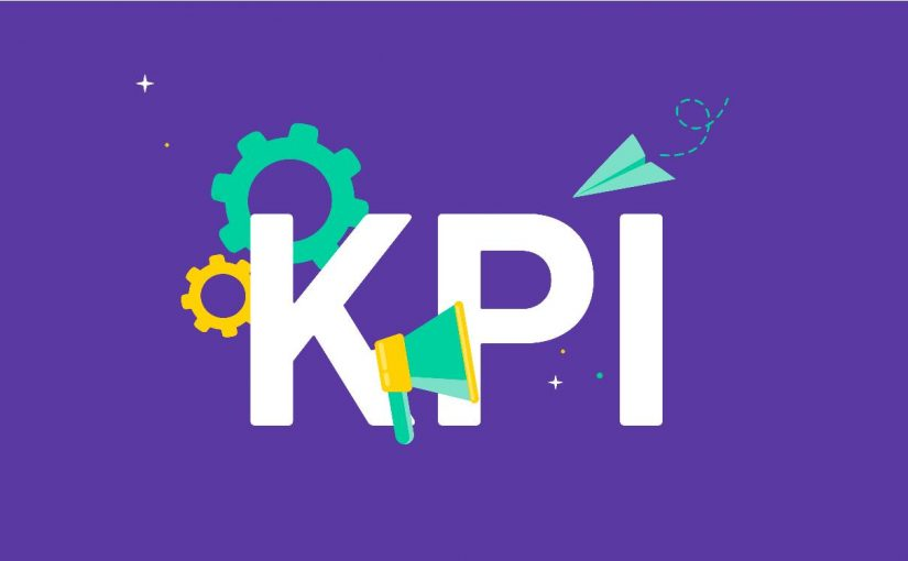 What are KPIs or Key Performance Indicators?